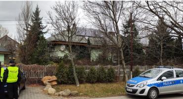 Pierwsze ustalenia prokuratury po potrójnym morderstwie w Ząbkowicach Śląskich
