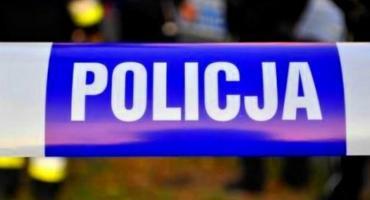 W Ziębicach powiesił się 23. letni mężczyzna