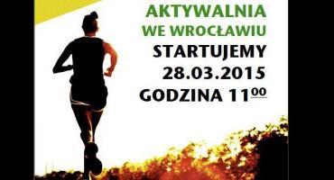 Aktywalnia czyli motywujemy do sportu Wrocławian