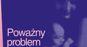 Poważny problem - z National Theatre