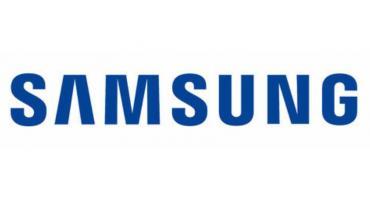 Samsung wśród liderów CSR