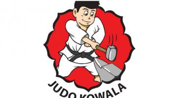 Zawodnicy ULKS Judo Kowala w Kadrach Narodowych na pierwsze półrocze 2019