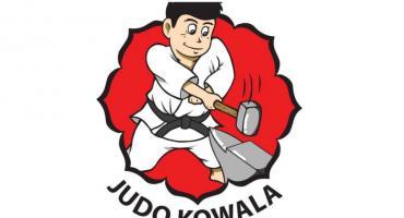 Mistrzostwa Mazowsza Juniorów Młodszych i Młodzików w judo