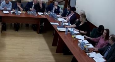 VI sesja Rady Gminy Kowala