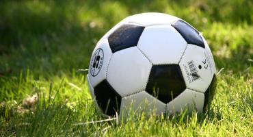 """XVI Turniej Piłki Nożnej Mężczyzn oPuchar Przechodni Wójta Gminy Kowala """"KOWALA 2019"""""""