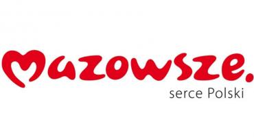 Jubileuszowa XX edycja konkursu Nagroda Marszałka Województwa Mazowieckiego