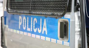 36-latka ukradła rower pozostawiony pod sklepem