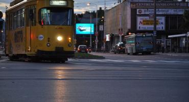 Przetarg na dostawę 14 nowych tramwajów