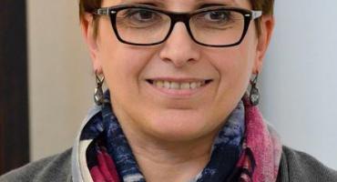 Posłanka PO Krystyna Sibińskiej o proponowanych zmianach w ordynacji wyborczej
