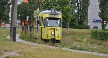 Do 31 stycznia przedłużony został przetarg na dostawę nowych tramwajów dla MZK