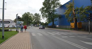 Blisko 590-cioma ofertami dysponuje w tej chwili Powiatowy Urząd Pracy w Gorzowie