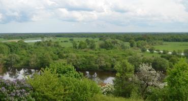 Kilkudziesięciu producentów drobiu z województwa lubuskiego na spotkaniu ze służbami wojewody