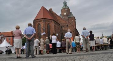 Gorzowskie Dni Kultury Chrześcijańskiej - do 8 listopada