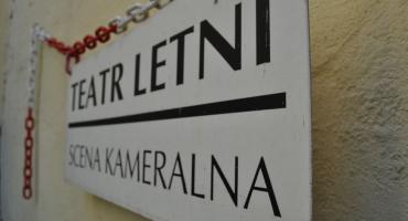 Już po raz drugi w Gorzowie Wielkopolskim odbędzie się zlot ZWIĄZKU ARTYSTÓW SCEN POLSKICH