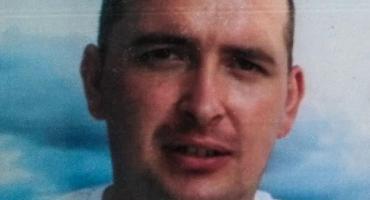 Policja w Gorzowie prowadzi poszukiwania zaginionego mężczyzny
