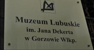 Muzeum Lubuskie - Raport za rok 2017 - (Dane statystyczne)