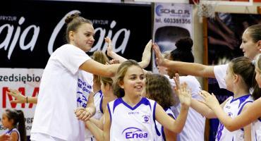 Ogromne emocje w EuroCup! Botas pokonane