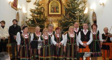 Koncert w Jarosławicach