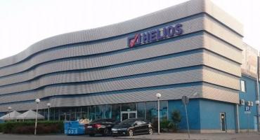 Repertuar kina Helios w Radomiu (08.12.-14.12.2017)