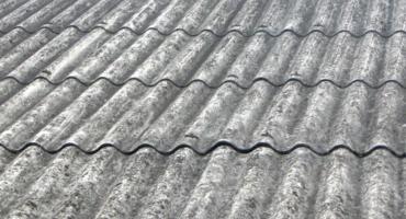 Dotacja na usunięcie azbestu