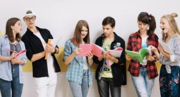 Bezpłatne zajęcia z historii i WOS nie tylko dla maturzystów