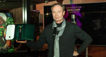 "Perfumy ""Warszawa"""