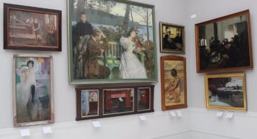 16. Creative Meeting. Jaka jest przyszłość galerii sztuki?