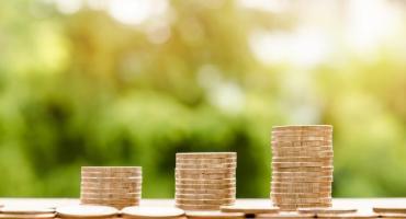 Od 2019 roku wzrośnie minimalne wynagrodzenie
