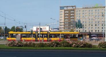 Jest przetarg na zakup 213 tramwajów