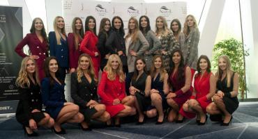 Finalistki Miss Polonia 2018 [ZDJĘCIA]
