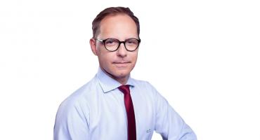 Dariusz Kacprzak: Wyborcy dali nam zielone światło