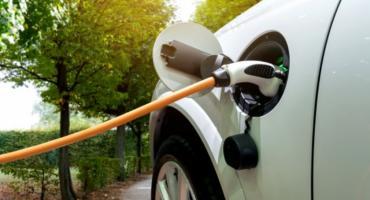 O elektromobilności inaczej – inżyniersko