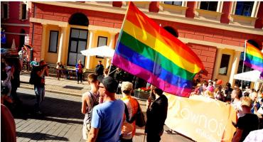 W Warszawie powstanie hostel azyl dla osób LGBT
