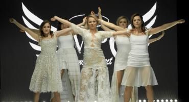 Targi Ślubne w Warszawie Expo XXI 2019 [ZDJĘCIA]