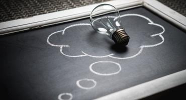 Dofinansowanie do szkolenia- dla kogo i jak je otrzymać?