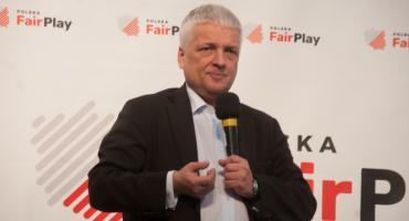 Polska Fair Play. Robert Gwiazdowski i niepartyjni samorządowcy startują do europarlamentu