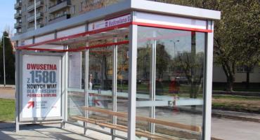 Przystanki, parkingi czyli remontowo-inwestycyjny plan na 2019 r.