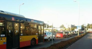 Piątek i sobota z utrudnieniami. Zgromadzenia publiczne na ulicach stolicy