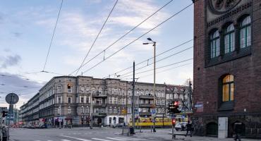 Czy kamienica Rothberga przy Marszałkowskiej 66 będzie zabytkiem?