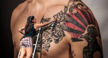 Warsaw Tattoo Days 2019 pod koniec kwietnia