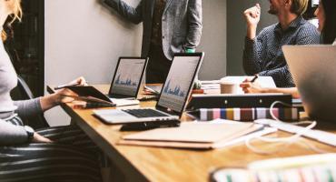 Biuro wirtualne - idealne rozwiązanie dla małych firm