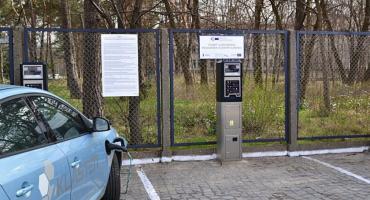Spółdzielnie energetyczne w Wawrze.
