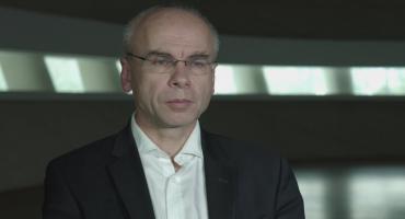 Konkurs na dyrektora Polin rozstrzygnięty