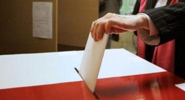 26 maja wybory do Parlamentu Europejskiego. Sprawdź czy jesteś w spisie wyborców