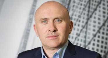 Mariusz Ambroziak: Czuliśmy, że wszystko da się zrobić