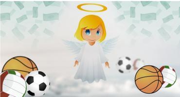 Sportowe Anioły Biznesu