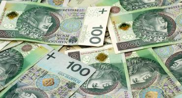 PILNE! Płaca minimalna w górę od 2020 roku