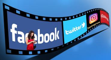 Wymiary grafik w mediach społecznościowych [AKTUALNE]