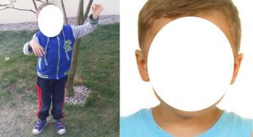 Prokuratora: znalezione ciało to 5 letni Dawid. Doszło do zabójstwa