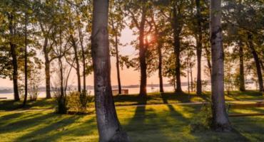 Odnowią Park Praski